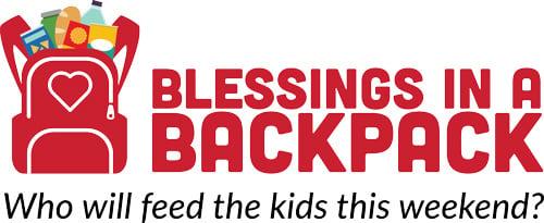 BIB-rgb-color-logo-tagline