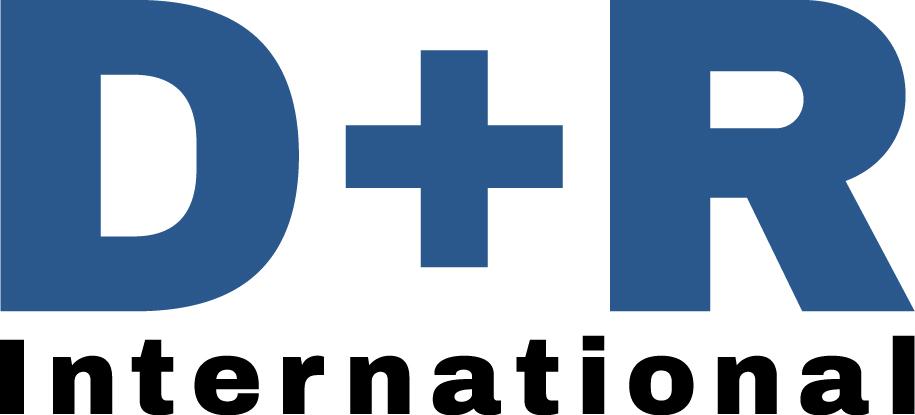 D+R_logo_FINALtransparent