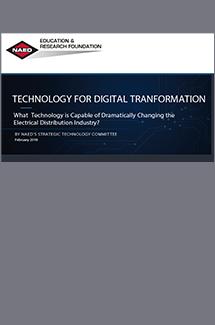 Digital-Tech-Distributors-thumbnail