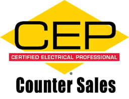 CEP-CounterSales