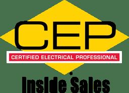 CEP-InsideSales