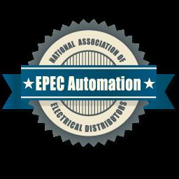 EPECAutomation