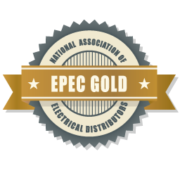 EPECGold