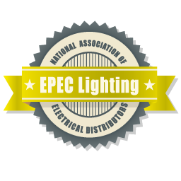 EPECLighting