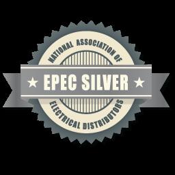 EPECSilver