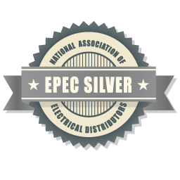 EPECSilver