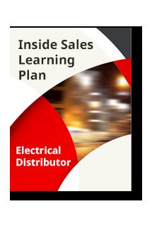 inside-sales.png
