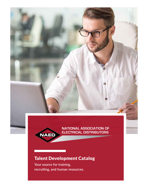 NAED-Course-Catalog-August-2018-cover