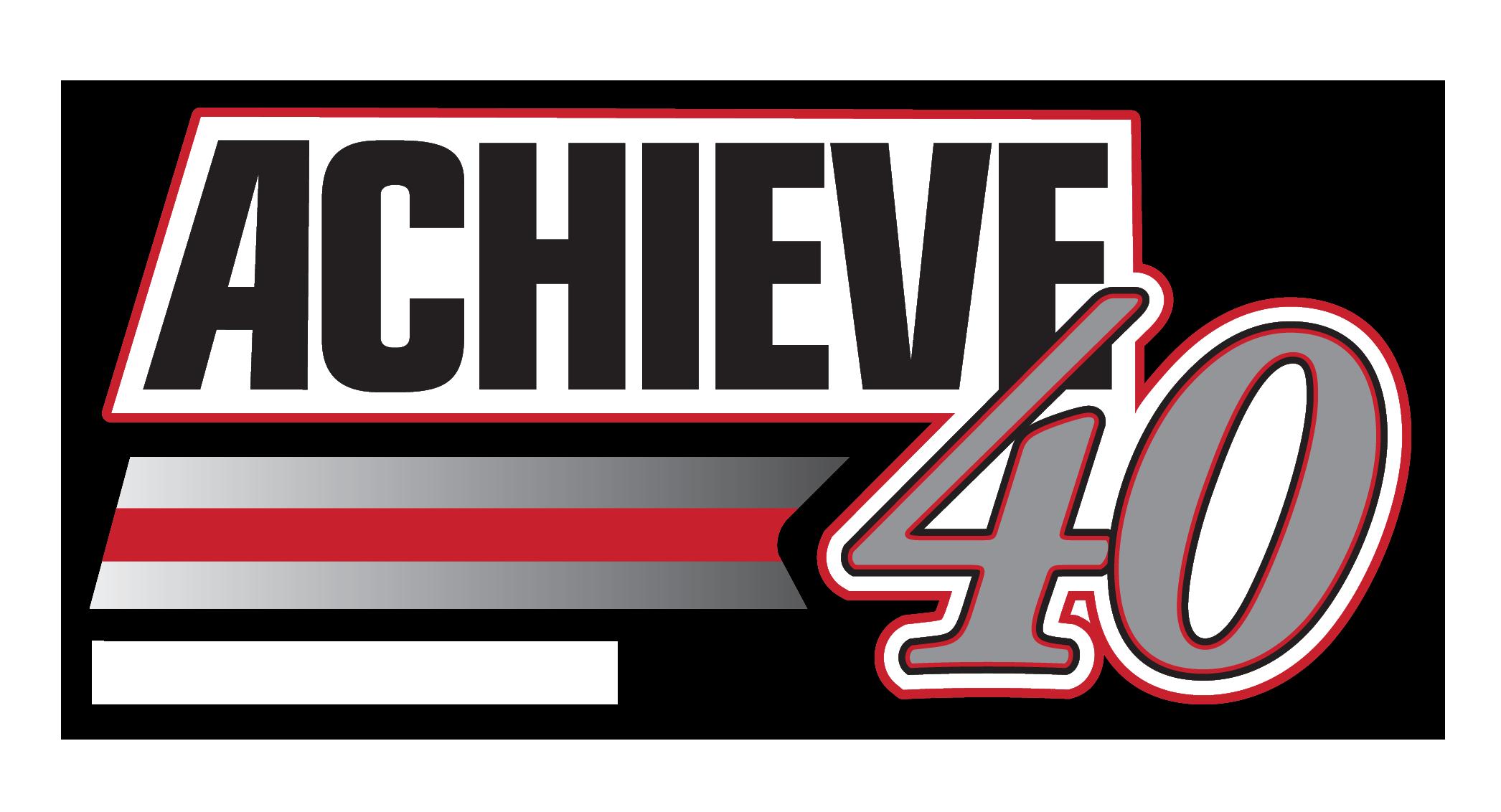 achieve-40