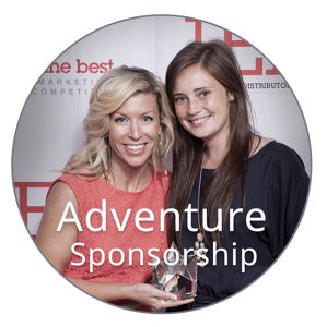Adventure-Sponsorship-Circle