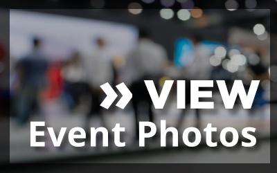Event-Photos-Icon-400px