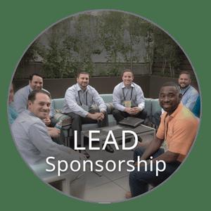 sponsor-LEAD