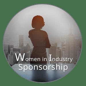 sponsor-wii-400