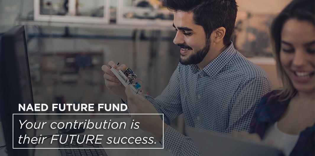 NAED Future Fund