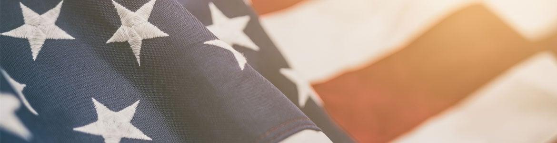 gov-affairs-Flag-1170x300.jpg