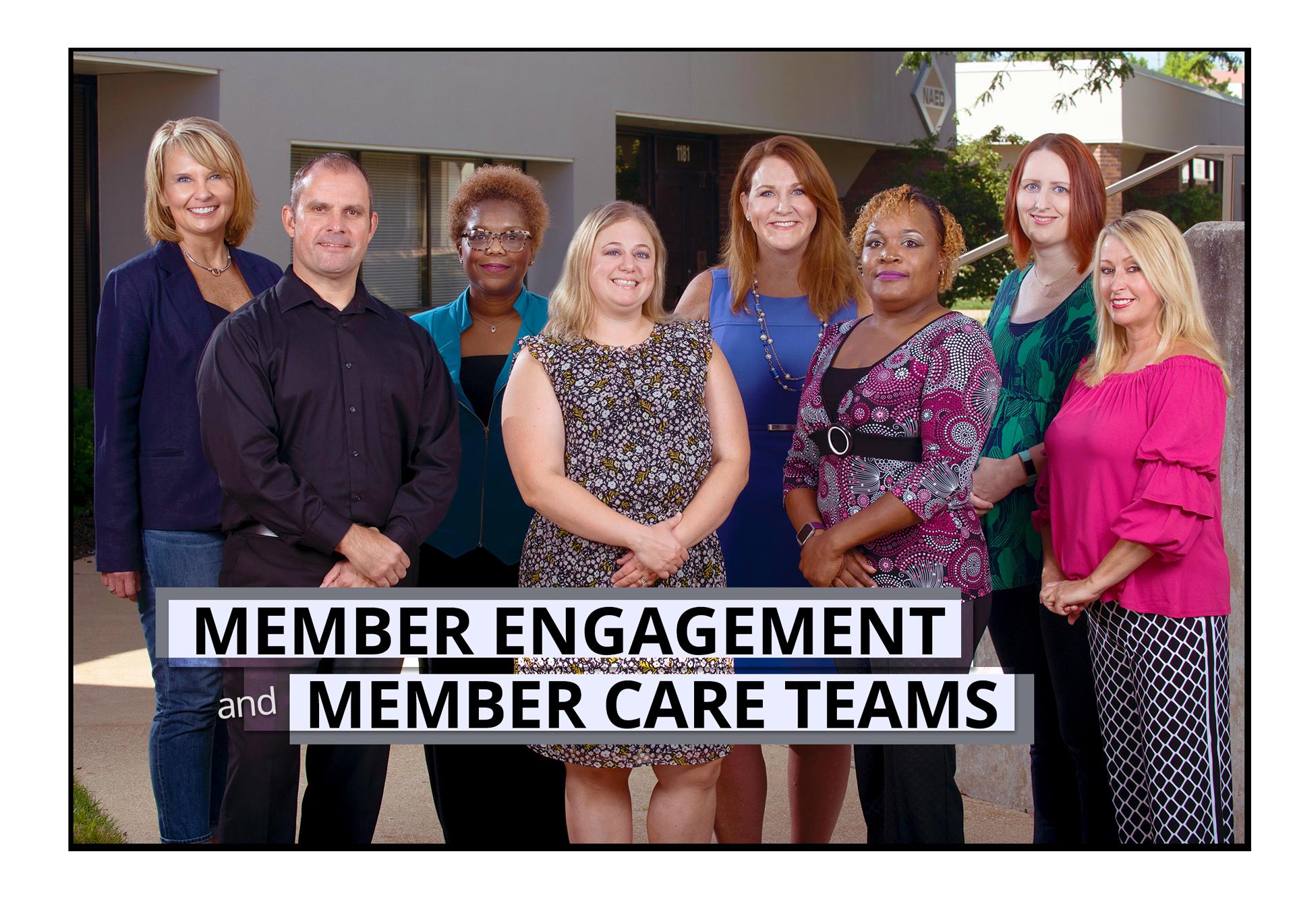 NAED-Member-Engagement-Customer-Care