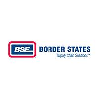 Border-States-200x200.png
