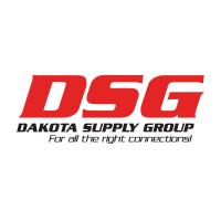 DSG-Dakota-200x200.png