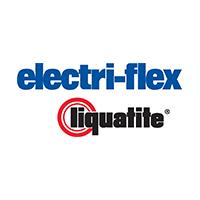 Electri-flex-Liquitite-200x200.png