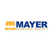 Mayer-electric-200x200.png