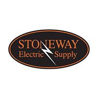 Stoneway-200x200.png