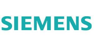 Siemens_300x150