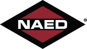 NAED Registered_1740-01-2-1