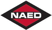 NAED-Logo-2_172x100