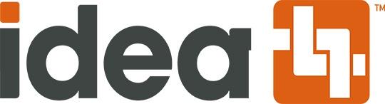 IDEA-Logo_Orange-Gray