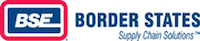 BSE-Logo_NEW.png