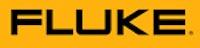 Fluke_WEB.jpg
