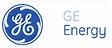 GEEnergyLogo.png