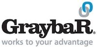 Graybar_Logo_WEB.jpg