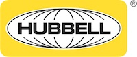 HUBBELL_LOGO_cmyk.jpg