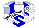 IndependentElectricSupply.jpg
