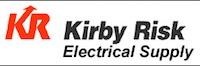 KirbyRiskElectric.jpg