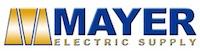 Mayer-Electric_WEB.jpg