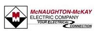 McNaughtonMcKay.jpg
