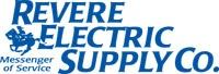 Revere-Company-Logo.jpg