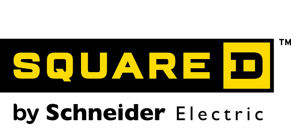 Square-D_software.png