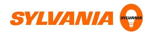 Sylvania_Logo-NEW.jpg