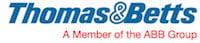 Thomas-Betts-Logo-301-V8.jpg