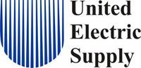 UnitedElectricSupply.jpg