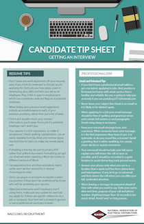 candidate-sheet.png
