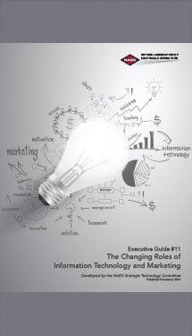 Guide11.jpg