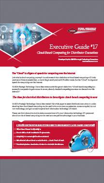 guide17.jpg