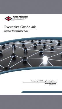 guide6.jpg