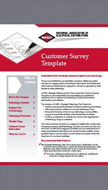 strateg-tech-customer-survey.jpg