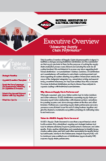 SPS-Executive-Overview.jpg