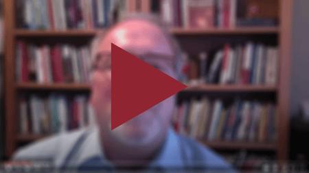 markrobertsvideo